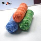 Seu preço do fio de algodão da cor do fornecedor de uma paragem multi