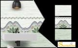 Rba2600A 300X600mm Dekoration-gesetzte Keramik-Wand-Fliesen