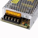 Bloc d'alimentation de commutation du boîtier aluminium IP20 75W 48V