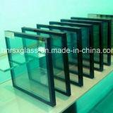 Preço favorável isolada Rongshunxiang BAIXA E VIDRO