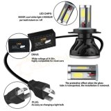 News G20 80W 8000lm H4 H7 H11 9005 9006 12V 24V auto voiture Projecteur à LED