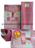 Baschi травяной потеря веса таблетки, капсула похудение