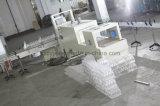 Zitrone-Wasser-Trinkwasser-Verpackungsmaschine /Equipment/Plant
