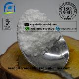 脂肪質の焼却CAS 282526-98-1の御馳走肥満のための減量のCetilistat Cetilistateの粉