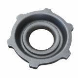 Professional / aluminio moldeado a presión Fundición de Metales/fundición de hierro de autopartes y piezas de maquinaria fabricante OEM