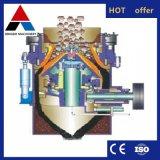HP 시리즈 유압 콘 쇄석기