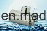 A elevada eficiência IE3 Y Industion com motor eléctrico de série 380V 50Hz