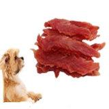 Geen Bijkomende Droge Opleiding van de Hond van de Borst van de Eend Schokkerige behandelt