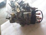 Carro peças do motor diesel da bomba de injeção de combustível nº Zexel 970354-0130