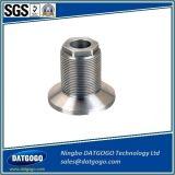 관례 CNC 기계로 가공 센터 금속 제조공정 6063의 알루미늄 부품