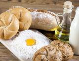 食糧Addtitivesのよい味および菓子の協力剤エチルMaltol