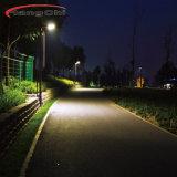Bon marché personnalisée en usine étanche lampe LED SMD3030 Rue