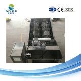 Fabricante do topo do parafuso Pressione para armazenar desidratação de lamas