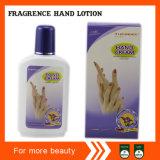 Crema de la mano de Sylvatica del Myosotis del masaje de la mano del OEM /ODM