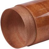 Clásico de lujo Cigarros Humidor de madera maciza