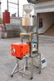 Séparateur alimentant automatique personnalisé en métal avec l'écran de vibration