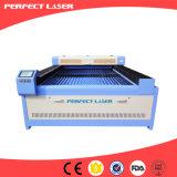 Pedk-130180, das Galvanometer CO2 LaserEngraver der Verteiler-100With150W /175W sucht