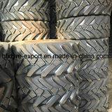 굴착기 타이어 405/70-20 16/70-20의 관이 없는 타이어 OTR 타이어