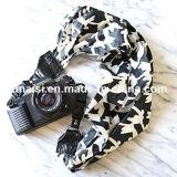 DSLR 디지탈 카메라 목 어깨 손목 벨트 사진기 목 결박