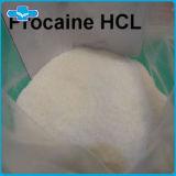 고품질 프로카인 HCl를 가진 약제 화학 분말