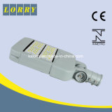 高品質の街灯Ksl-Stl0350