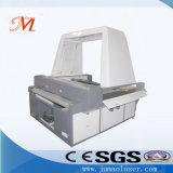 Panoramischer automatischer führender Laser-Scherblock für den Drucken-Schnitt (JM-1916H-P)