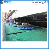 カーペットおよび敷物のための産業商業洗濯機
