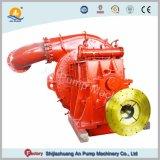 Wn Grannen-Scherblock-Absaugung-Ausbaggernmarineseehafen-China-Bagger-Pumpe