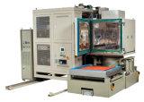 安定性によって結合される温度の湿気の振動環境試験装置