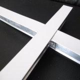Una buena calidad de fibra mineral del Panel de techo