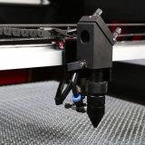 60W маршрутизатор с ЧПУ станок для лазерной гравировки оси вращающегося решета