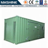 500kw 600kw 700kw prezzo diesel del generatore di 800 chilowatt
