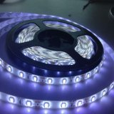 60Индикатор/м 19W/M IP65 водонепроницаемый SMD5630 LED газа