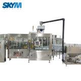 500ml het Vullen van het Water van de Drank van de Fles van het huisdier de Automatische Zuivere Machine van de Verpakking