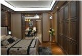 WPC Fancy Muro Junta para la decoración de interiores (A029)