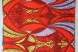 100% coton Foulard Foulard imprimé Hijab