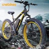 [كنبيكس] [إبيك] شاطئ طرّاد [1000و] دراجة كهربائيّة مع بطّاريّة