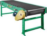 Мини-резиновые ленты конвейера для горнорудной промышленности