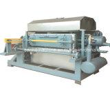 Конкурентоспособным ценам из переработанной бумаги поддон для яиц бумагоделательной машины