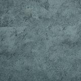 Padrão de pedra piso de vinil luxo/ pranchas de piso de vinil/Piso em PVC