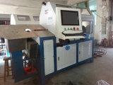 Máquina de mola fio 3D CNC máquina de dobragem