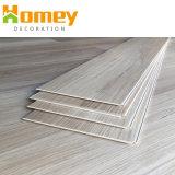 pavimentazione materiale resistente all'uso del PVC Lvt di 0.3mm