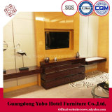 Astucia Hotel Muebles para dormitorio Custom-Made (YB-810)