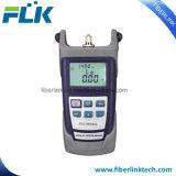Оптический тестер для портативного измерителя мощности инструмент щитка приборов