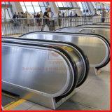 Allgemeiner Verkehrs-Typ beweglicher Weg-Rolltreppe (SN-XDW30A)