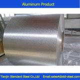 1050 H24 алюминия с катушкой Polykraft влаги