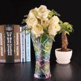 Оригинальные K9 Crystal ваза цветов для дома украшения