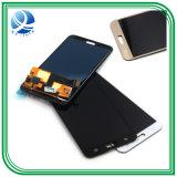 Écran LCD du téléphone mobile pour Samsung J7 SM-J700f J700M J700h affiche avec le numériseur