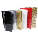 Куб Мвв Doypack влаги мешок из алюминиевой фольги с Аль-/Нью-Йорк/PE