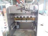 Freno poco costoso della pressa idraulica di CNC di prezzi di PBT da vendere